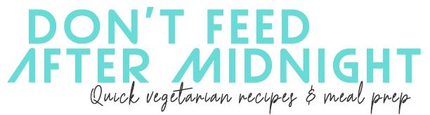 dfam-new-logo